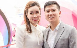 Đại diện phía Lưu Hương Giang bất ngờ khẳng định: Chuyện ly hôn là có thật