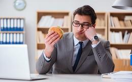 Kiếm đủ 30 triệu rồi hãy nghỉ việc: Trước khi học làm giàu, hãy học quản lý tài chính cá nhân!