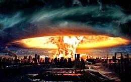 Nơi nào an toàn nhất giúp con người sống sót qua 'ngày tận thế'?