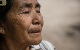 Cháu gái 12 tuổi mua thuốc sâu lừa bà nội uống để… chết cùng và câu chuyện nhói lòng đằng sau