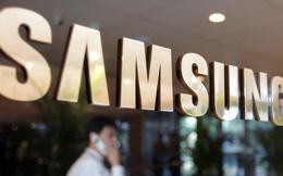 Điều gì khiến Samsung thất bại trên thị trường smartphone Trung Quốc?