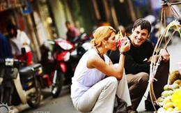 Việt Nam là quốc gia 'dễ làm việc, kết bạn và nuôi gia đình' thứ 2 thế giới