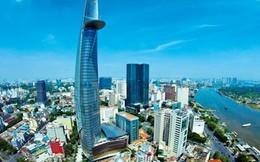 Việt Nam tăng 10 bậc ở xếp hạng Năng lực cạnh tranh toàn cầu