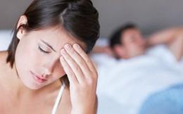 Dược thiện chữa lãnh cảm nữ