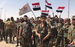 Bị không kích, Syria thề sẽ khiến Thổ Nhĩ Kỳ phải 'trả giá đắt'