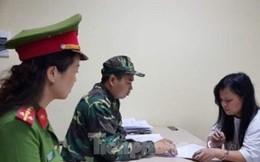 Lạng Sơn: Tin bạn facebook, 2 cô gái trẻ bị bán sang Trung Quốc
