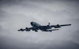 Máy bay Mỹ nhiều lần xâm phạm không phậnVenezuela