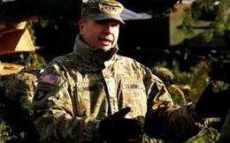 Tướng Mỹ: Washington cần sự hỗ trợ của EU trong cuộc chiến với Nga và Trung Quốc