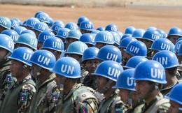Lá thư hé lộ sự thật 'choáng váng' về tình trạng tiền bạc của Liên Hợp Quốc
