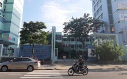Đại học Đà Nẵng lên tiếng về bằng cấp nữ Trưởng phòng đánh tráo thân phận