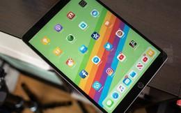 Là chiếc tablet bán chạy nhất hành tinh, người tiêu dùng vẫn loạn mắt, rối não khi chọn mua iPad