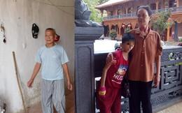 Gia đình nghèo ở Bắc Giang 13 năm nuôi con cho thầy giáo tù tội
