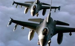 Lộ kế hoạch bí mật của NATO khiến Nga 'toát mồ hôi lạnh'