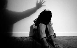 Khởi tố, bắt giam bảo vệ hiếp dâm cháu bé học lớp 6 