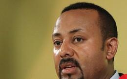 Nobel Hòa bình 2019 xướng tên Thủ tướng Ethiopia