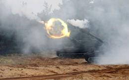 """TT Putin gửi thông điệp """"sốc"""" trong lúc NATO diễn tập quân sự gần biên giới Nga"""
