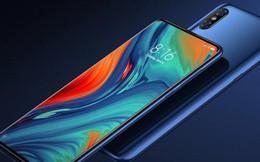 Xiaomi sắp ra mắt smartphone sở hữu màn hình có tần số quét lên tới 120Hz