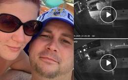 """Thuê thợ sửa ống nước, cặp đôi xem camera phát hiện hắn ân ái cùng nhân tình tại nhà mình, sốc hơn là """"gương mặt thân quen"""" của nữ chính"""