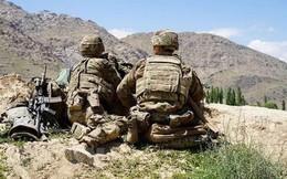 Tổng thống Mỹ khẳng định đã đến lúc rút quân khỏi Afghanistan