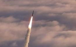 Chuyên gia: Tên lửa mới của Mỹ có thể tấn công trung tâm chỉ huy Nga