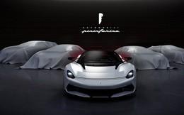 Hãng thiết kế cho VinFast ra mắt xe riêng ngay năm sau, đấu Lamborghini Urus