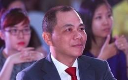 10 tỷ phú giàu nhất sàn chứng khoán Việt đang sở hữu bao nhiêu tài sản?
