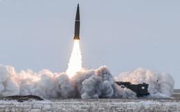 """Sức mạnh hạt nhân của Nga ngày càng """"khủng"""", Mỹ và NATO """"hối hả"""" tìm cách đối phó"""