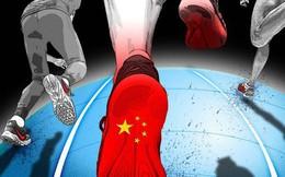 Được chính Chủ tịch Tập Cận Bình quảng cáo, 'Nike của Trung Quốc' quyết đánh bật các hãng phương Tây và vươn tầm phủ sóng ra toàn cầu