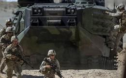Iran: Muốn có an ninh, Saudi Arabia phải...