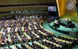 Áp dụng loạt biện pháp mạnh, Liên Hợp Quốc hé lộ một phần nguyên nhân 'cạn tiền' là do Mỹ