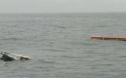 Bí ẩn sự mất tích của MH370: Kế hoạch khủng khiếp khiến máy bay mất tích và cuộc tình tội lỗi của cơ trưởng