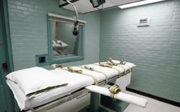 Những trường hợp được hoãn tử hình bằng tiêm thuốc độc