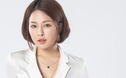 Sau chuỗi ngày scandal triền miên, hot girl Trâm Anh đang tìm một chỗ dựa để... không phải gồng mình với cả thế gian?