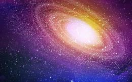 20 câu hỏi lớn mà khoa học chưa có lời giải (Phần 1)