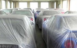 Chuyện khó tin nhưng có thật: Công ty Nhật này mở bán hàng loạt Nissan Skyline với giá rẻ như xe máy