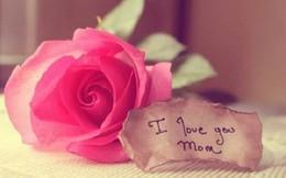 Tuyển tập những lời chúc 20/10 hay và ý nghĩa nhất dành cho mẹ