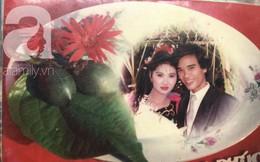 """Đám cưới 25 năm trước của cô gái Đồng Tháp: Lấy anh hàng xóm vì được tặng trứng vịt mỗi ngày, không phải Rich kid nhưng đám cưới vẫn """"chất chơi"""" ngời ngời"""
