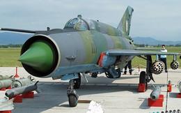 Máy bay nào của Liên Xô được báo Mỹ ca ngợi có khả năng phục vụ 100 năm?