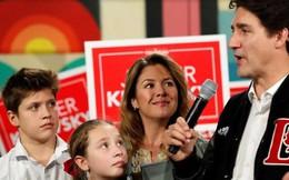 Thủ tướng Canada kêu gọi cử tri ủng hộ để chống lại Donald Trump