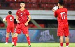 Chuyên gia quốc tế: Muốn thắng Indonesia, tuyển Việt Nam không nên chơi tấn công