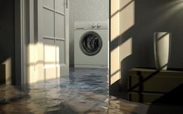 9 việc bị coi là kém thông minh khi sử dụng nhà vệ sinh khiến hóa đơn tiền nước tăng vọt mà các thợ sửa ống nước liên tục khuyến cáo tới khách hàng