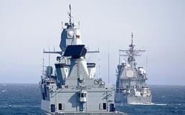 """Radar tầm xa SMART-L khiến Trung Quốc """"ngưỡng mộ"""" có gì đặc biệt?"""