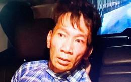 Tướng công an chỉ huy bắt 'ông trùm' đường dây chuyển ma túy từ Lào về Đà Nẵng