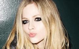 Vô tình trùng số điện thoại với nữ ca sĩ Avril Lavigne, thanh niên kêu cứu với dân mạng vì bị 'khủng bố' mỗi ngày