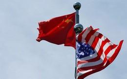 Mỹ ăn miếng trả miếng, Trung Quốc lại... chối