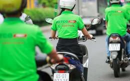 Hãng chuyển phát Malaysia chi hơn 3 triệu USD thâu tóm một công ty logistics Việt