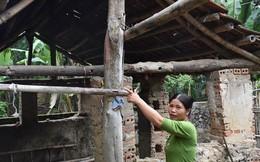 Hiện tượng bí ẩn tại Thanh Hóa: Quần áo, chăn màn bỗng dưng bốc cháy
