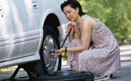 Cách sửa ô tô đơn giản mà tài xế nào cũng làm được
