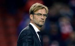 Tiết lộ mối duyên bất thành giữa M.U và HLV Jurgen Klopp