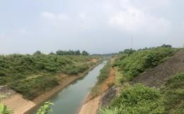 Ðề xuất quan trắc độc tố tại đầu nguồn nước sông Ðà